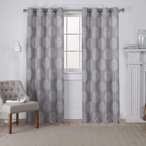 Cortinas de salón modernas – La mejor selección de cortinas ...