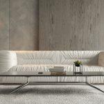 Actualiza tu salón con un estilo más moderno
